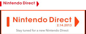 2013-2-14-Nintendo-Direct
