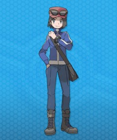 Hero-Boy-Pokemon-X-and-Y