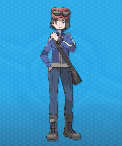 Hero-Boy-Pokemon-X-and-Y