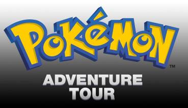 pokemon-adventure-tour-uk