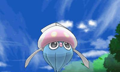 Pokemon-XY-July-13
