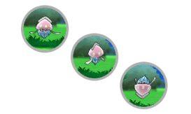 Pokemon-XY-July-15