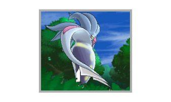 Pokemon-XY-July-17