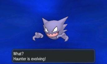 Pokemon-XY-July-2