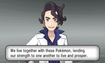 Pokemon-XY-July-26