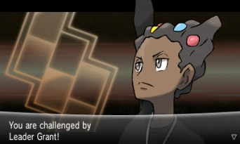 Pokemon-XY-July-32