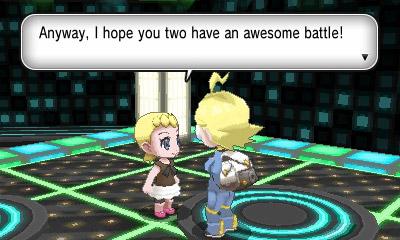 Pokemon-XY-July-36