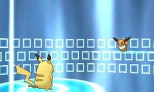 Pokemon-XY-July-43