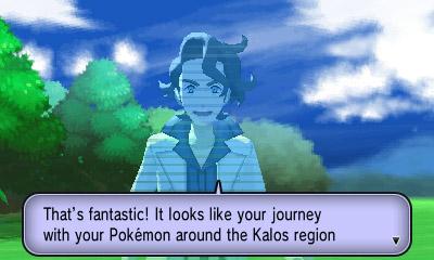 Pokemon-XY-July-47