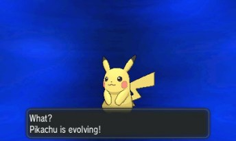 Pokemon-XY-July-6