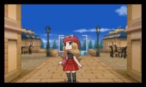 Pokemon-XY-July-77