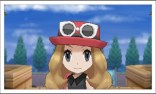Pokemon-XY-July-79