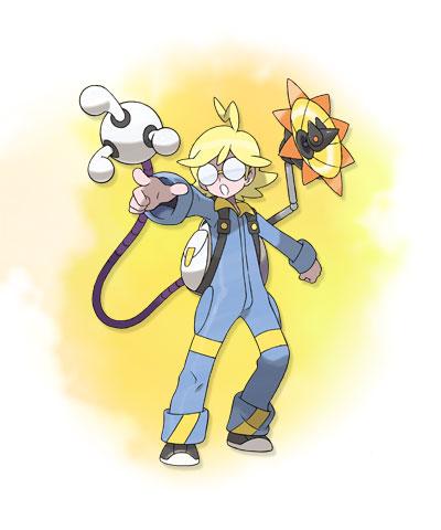 Pokemon-XY-July-Clemont