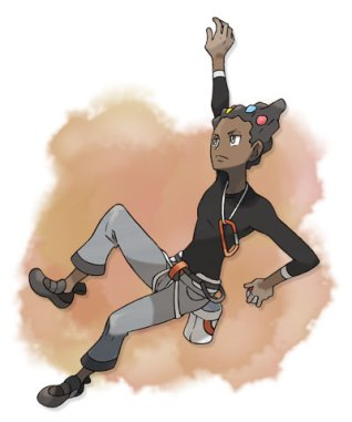 Pokemon-XY-July-Grant