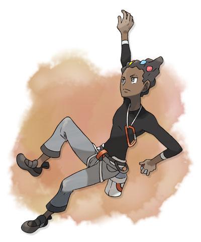 Pokemon-XY-July-Grant
