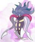 Pokemon-XY-July-Malamar