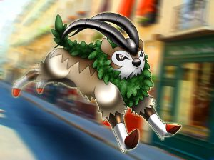 gogoat_art_by_cscdgnpry-d693y0v