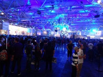 Gamescom 2013 (16)
