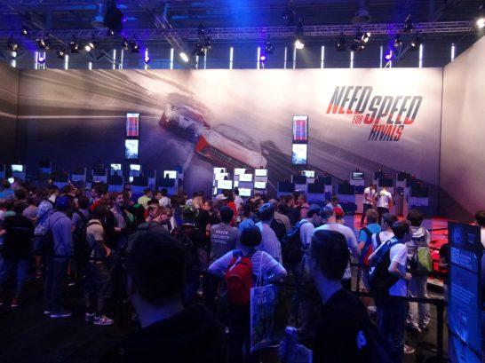 Gamescom 2013 (20)