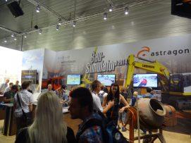 Gamescom 2013 (28)
