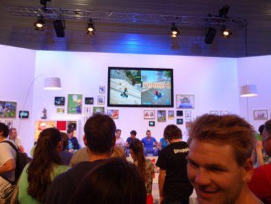 Gamescom 2013 (30)
