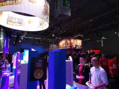 Gamescom 2013 (35)