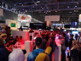 Gamescom 2013 (36)