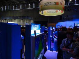 Gamescom 2013 (37)