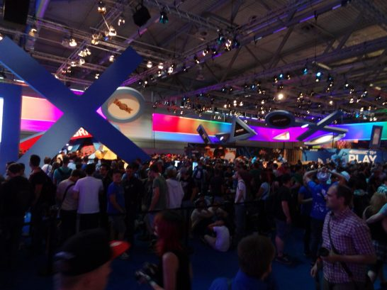 Gamescom 2013 (46)