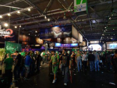 Gamescom 2013 (48)
