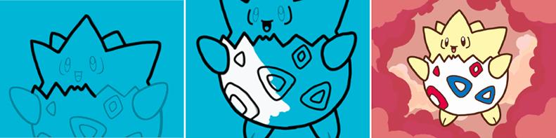 pokemon-art-academy-screenshot-03