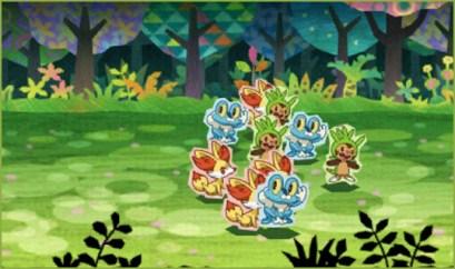 thieves-1000-pokemon-screenshot01