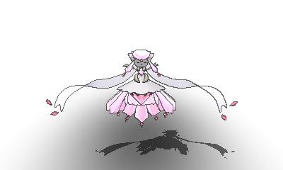 omega-ruby-alpha-sapphire-diancie-4