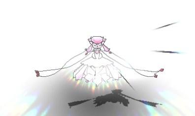 omega-ruby-alpha-sapphire-diancie-6