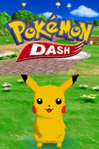 pokemon-dash-scrn