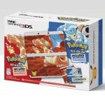 pokemon-new-3ds