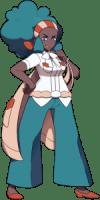 pokemon-black-white-2-lenora