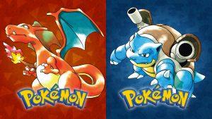 red-blue-splatoon