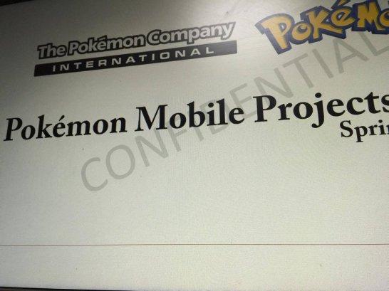 pokemon-leak-mobile