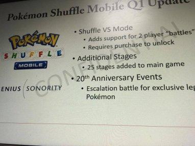 pokemon-leak-shuffle