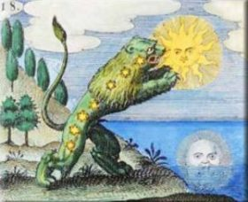 green-lion-devouring-the-sun