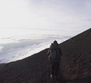 fuji-climb