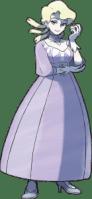 Omega_Ruby_Alpha_Sapphire_Glacia
