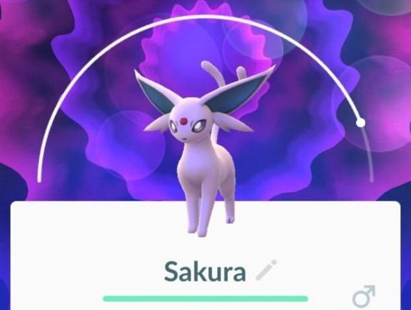 pokemon-go-espeon