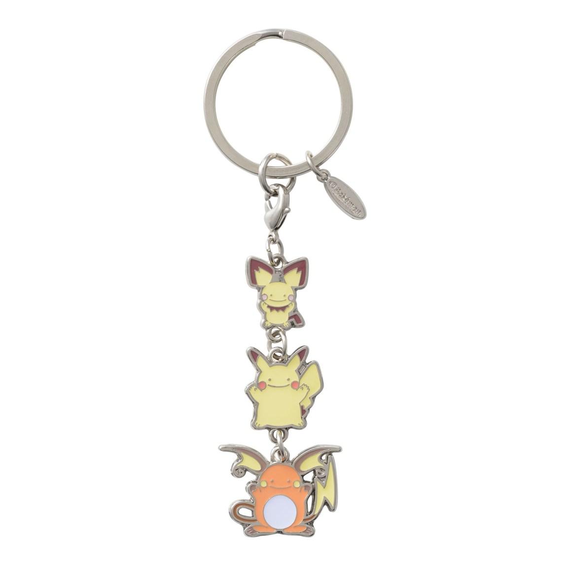 ditto-transform-keychain-3-hq-01