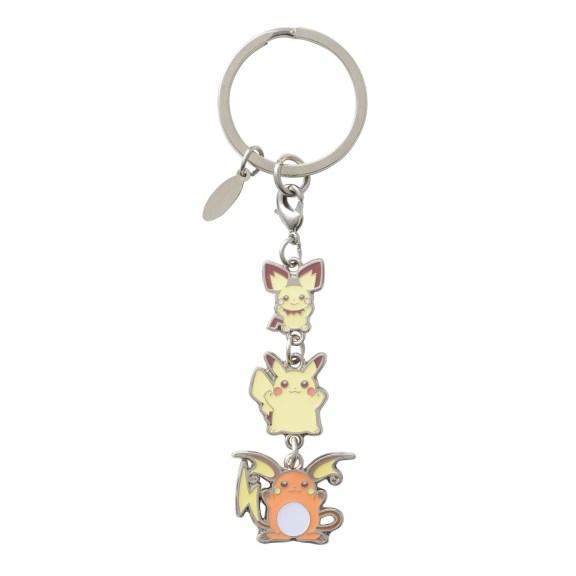 ditto-transform-keychain-3-hq-02
