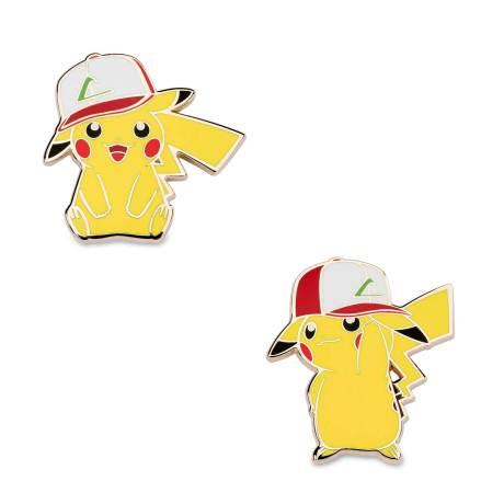movie-20-pokemon-center-01