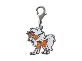pokemon-center-dusk-lycanroc-charm