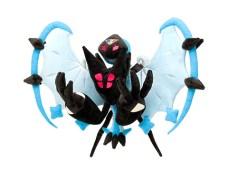 pokemon-center-necrozma-dawn-wings-plush