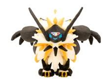 pokemon-center-necrozma-dusk-mane-plush